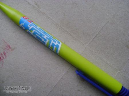 długopis 112