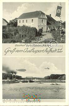 Prochowice, Kohlhaus - Parchwitz kreis Liegnitz