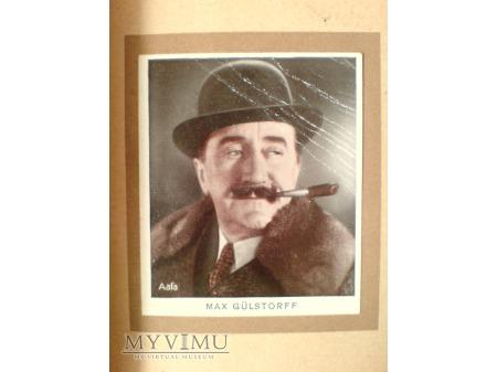 Haus Bergmann Farb-Filmbilder Max Gülstorff 65