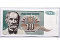 Zobacz kolekcję JUGOSŁAWIA banknoty