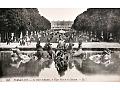Zobacz kolekcję Versailles - Apollo Fountain