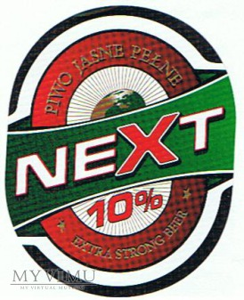 next 10%