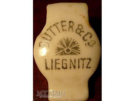 Fritz Butter Liegnitz