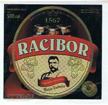 racibor