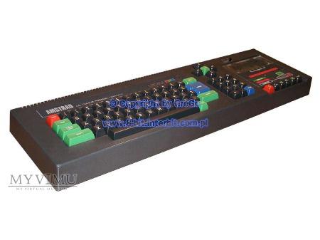 Amstrad CPC-464