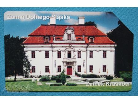 Zamki Dolnego Śląska 3 (8)