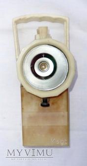 LATARKA ELN - 7