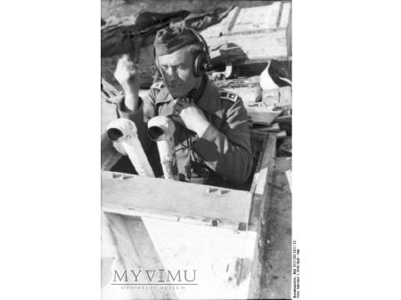 """Lorneta nożycowa - S.F.14 Z.Gi. """"bmk"""""""