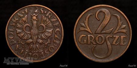1925 2 gr (destrukt)