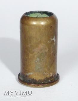 NABÓJ 9 mm KNALL