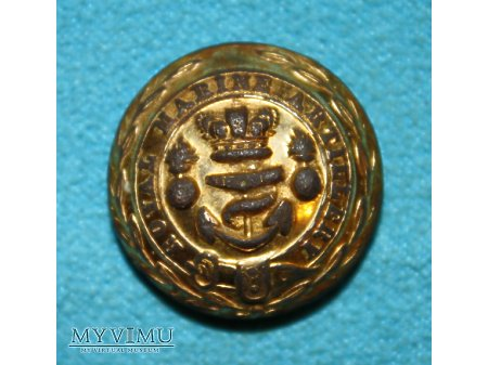 Guzik Royal Marine Artilery