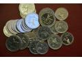 Zobacz kolekcję Monety gruzińskie