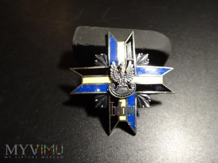 1 Batalion Dowodzenia 1 WDZ - Legionowo