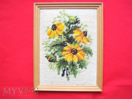 Bukiet kwiatów (4)