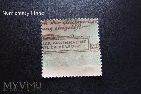 Łotwa 1920r