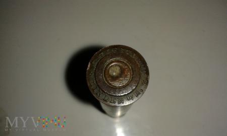 Luska 11,15x60 R Mauser M.1871