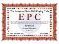 Zobacz kolekcję Dyplomy - EPC