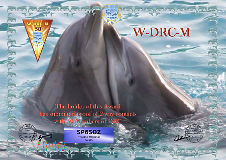dolphins-wdrcm-50-2115