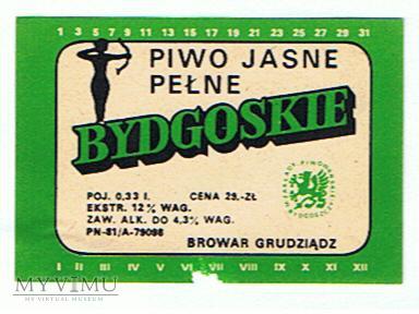 bydgoskie