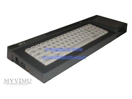 Amstrad CPC-6128