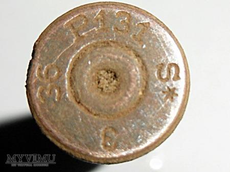 Łuski kod P-131