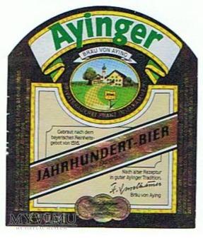 jahrhundert-bier
