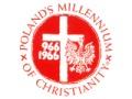 Zobacz kolekcję 1000-lecie Chrztu Polski 966-1966
