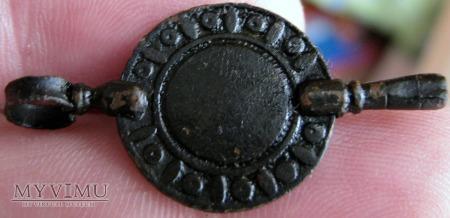 kluczyk do zegarka kieszonkowego (1)