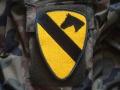 1st (Air) Cavalry Division