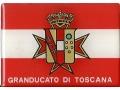 Granducato di Toscania