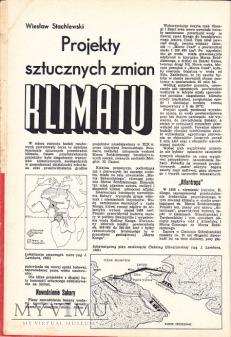 HORYZONTY TECHNIKI 1978 r. nr.3