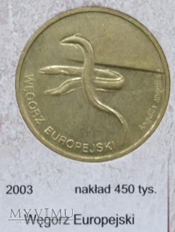 2 zł 2003 02