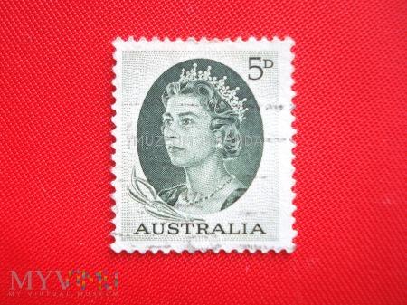 Królowa Elżbieta II (3)
