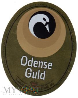 ODENSE GULD