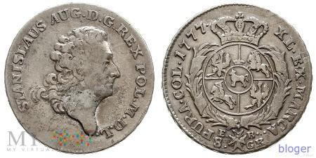1777 - 24.I3?– WARIANT 2