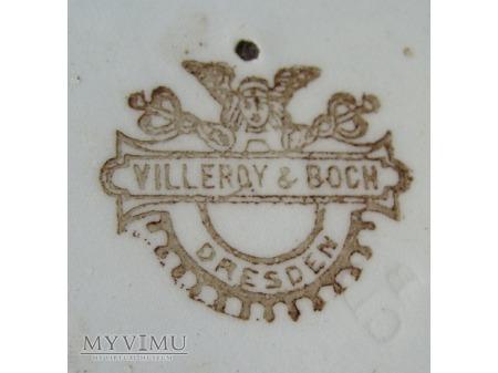 Villeroy & Boch -Dresden