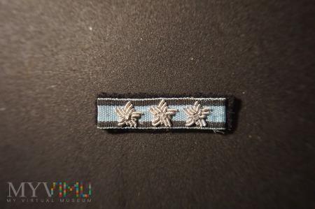 Odznaka za Rany i Kontuzje