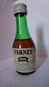 Verri Fernet