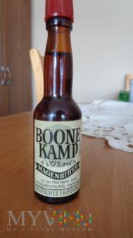 Boonekamp Magenbitter