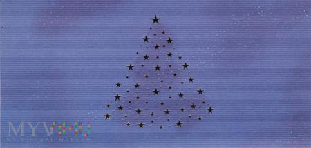 Zdrowych i Wesołych Świąt