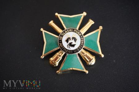 Duże zdjęcie 10 Śląski Pułk Artylerii Mieszanej : Nr:189