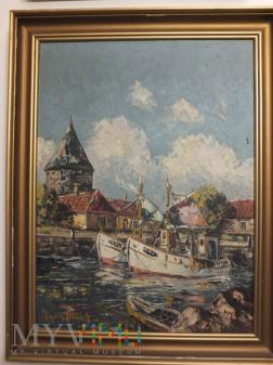 Obraz 4