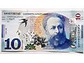 Zobacz kolekcję GRUZJA banknoty