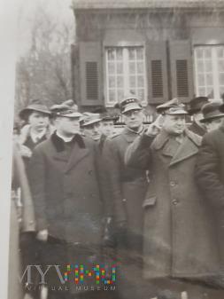 Gdzieś kiedyś w Polsce - lata 30-ste