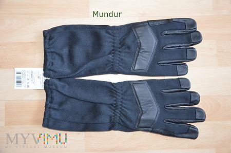 Rękawice trudnopalne WS wz. 78/IWS