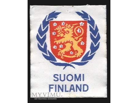 Finlandia wz. II