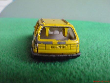 Volkswagen Passat Variant GT