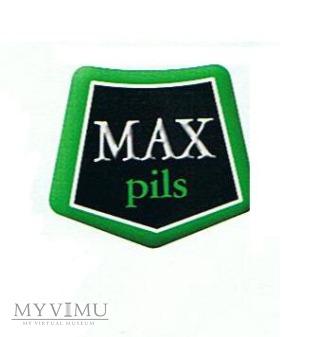 max pils