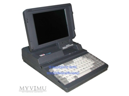Amstrad ALT 386-SX