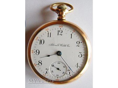 Illinois Watch Co.